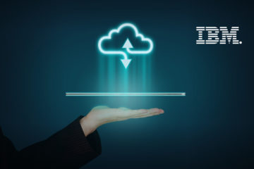 IBM Expands Cloud Capabilities in Latin America, to Help Companies Accelerate Shift to Hybrid Cloud