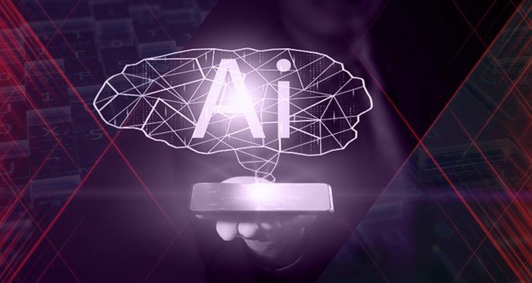 Impact of AI in the Legal Profession