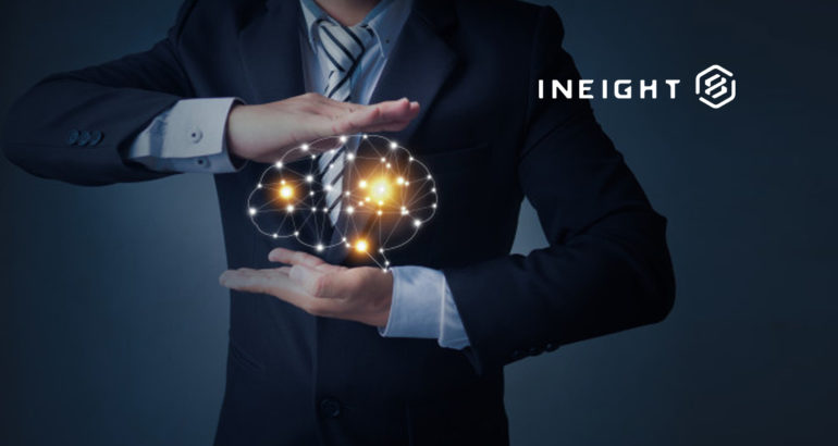 InEight Chief Design Officer Delivering AI Insights at Constructech Technology Days 2019