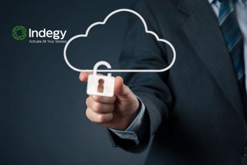 "Indegy Named a ""Sample Vendor"" in Gartner's Hype Cycle for Cloud Security, 2019"