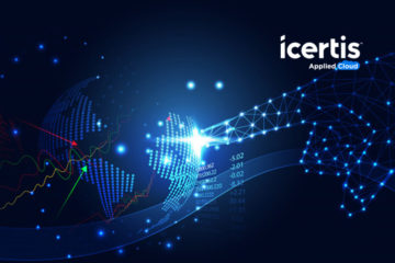 Industry Leading Travel Services Provider Retains Icertis for Its Contract Management Digital Transformation Journey