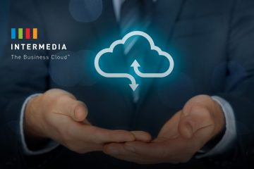 Intermedia Acquires Omni-Channel Cloud Contact Center Provider, Telax