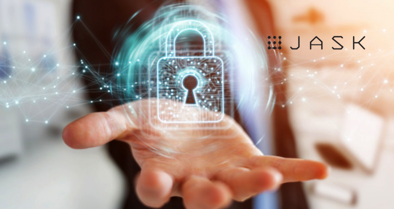 JASK Deepens Visibility to Security Data Through Advanced SIEM Platform and Joins MI Security Association
