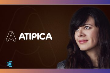 AiThority Interview with Laura I. Gomez, Founder and CEO at Atipica