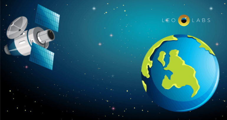 LeoLabs Unveils First Commercial Satellite Tracking Service for SmallSat and CubeSat Operators