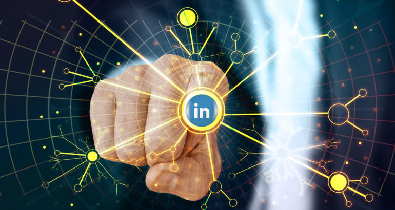 LinkedIn Announces New Centralized Hub for Actionable Marketing Insights