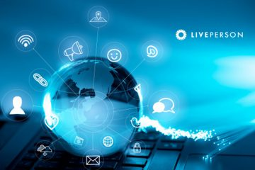 LivePerson Debuts Enhanced Maven AI Capabilities to Help Brands Deliver Personalized, High-Impact Conversational Experiences
