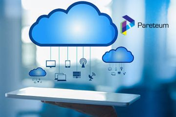 M1 Selects Pareteum Experience Cloud to Power Pan-Asian Mobility Services