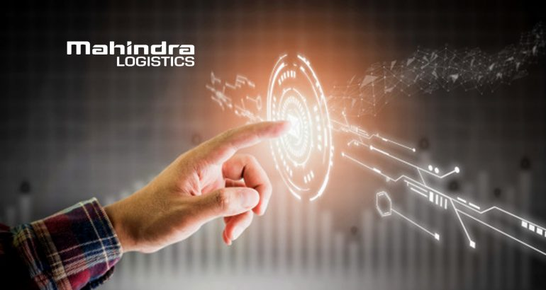 Mahindra Partners Participates in Series B Funding of Cloudleaf, Inc.