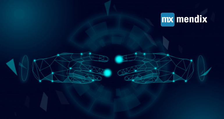Mendix to Showcase Solutions Beyond Low-Code at Gartner Catalyst August 12 - 15