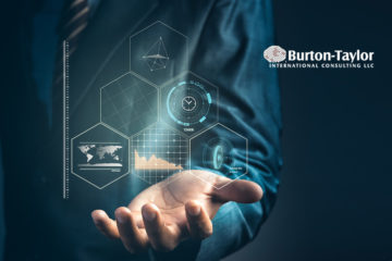 Mergers and Acquisitions and Meltwater Refinancing Reshape PR Software Market – Burton-Taylor