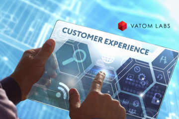 Miller Lite Turns to Vatom Labs for an Entirely New Type of Customer Engagement Experience