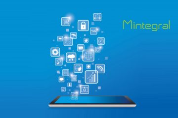 Mintegral's Ad Platform now Available on ironSource's Mediation Platform