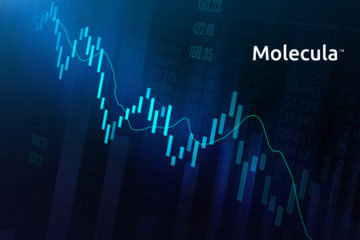Molecula Closes $6 Million Seed Round to deliver Zero-copy Data Virtualization to power Advanced Analytics and AI