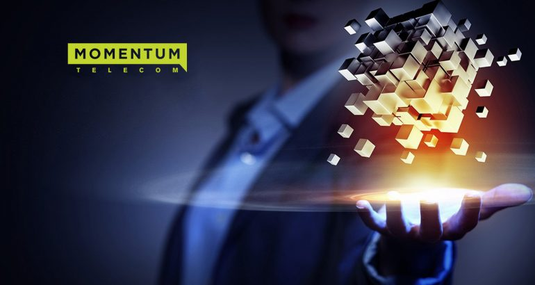 Momentum Telecom Completes Acquisition of DCT Telecom Group