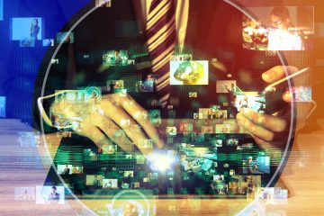 Moving Images: The Future of Digital Marketing