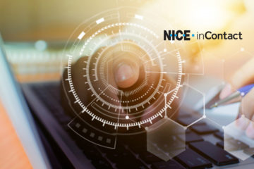 NICE Incontact CXone Expands FedRAMP Leadership with Workforce Optimization Authorization