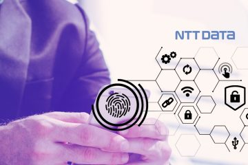 NTT DATA Becomes a Microsoft Azure Expert Managed Service Provider