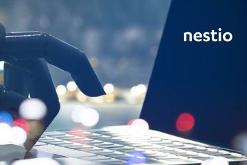 Nestio Launches Funnel, Announces Automated Online Leasing Product