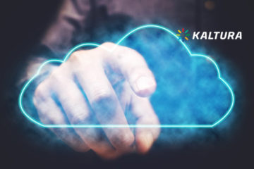 New Cloud TV Service Based on Kaltura for Beeline Kazakhstan