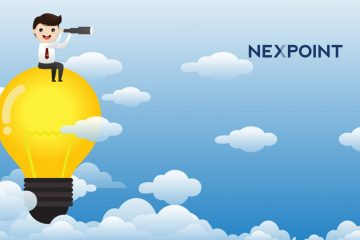 NexPoint Expands Distribution Leadership with Two Senior Hires