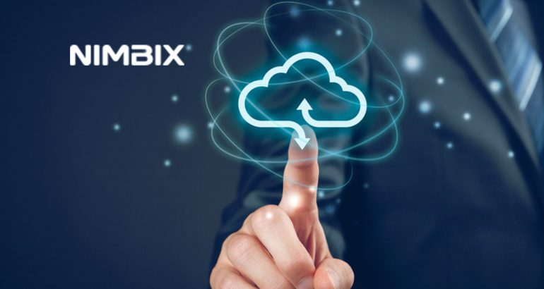 Nimbix Launches Hyperhub to Enable Point-And-Click Supercomputing Across Public, Hybrid and Multiple Clouds