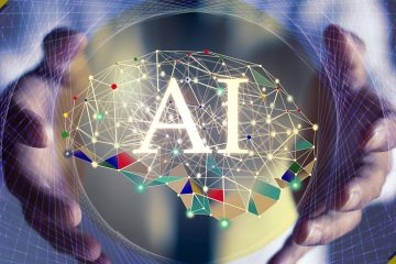 Of Interest? Can AI Think Ethically?