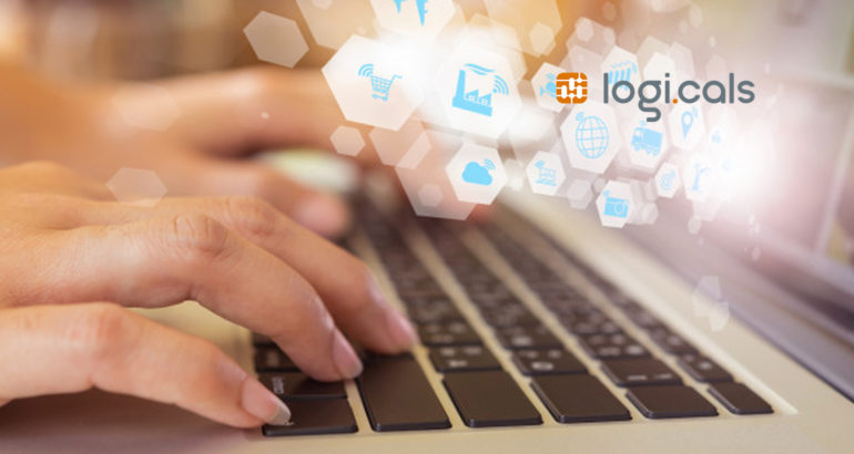 OWA: How Logi.cals Reinvents the World of PLC Programming and Engineering