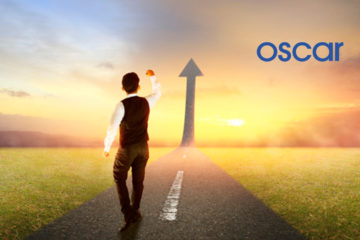 Oscar Makes Expansive Efforts to Grow Insurance Technology in 2020