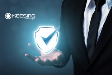 Ingenuous Teams up with Keesing Technologies to Prevent Fraud