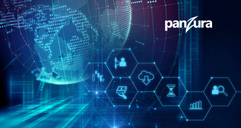 Panzura Delivers High Performance Vizion.ai Log Analytics Service with up to 75% Cost Savings