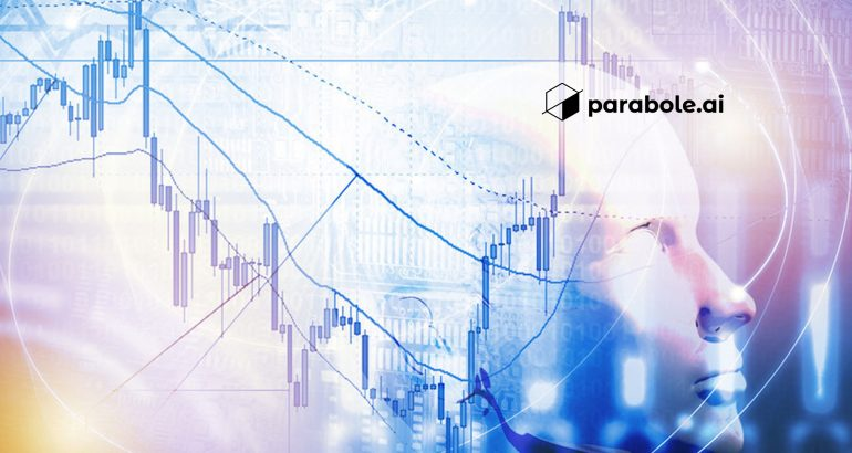 Parabole.ai Launches AI-Powered Cognitive Analytics for the Enterprise on Microsoft Azure