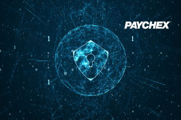 Paychex Introduces Cyber Liability Protection