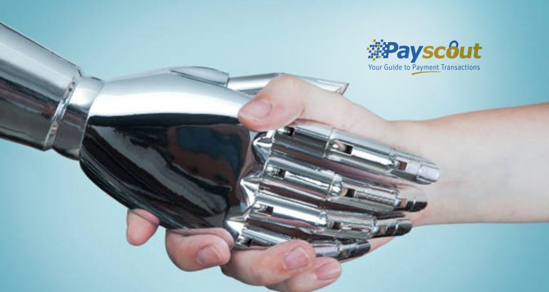 Payscout and UnionPay Announce Partnership on Global Ecommerce with Instant Onboarding