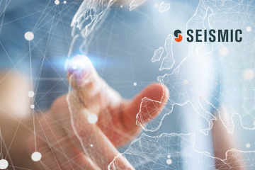 Personalized CX Represent Largest Opportunity and Biggest Challenge for Sales Enablement, According to Seismic Study