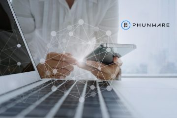 Phunware Announces Partnership with Comport for Best-In-Class Mobile Patient Experience