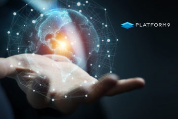 Platform9 Raises $25 Million to Power Cloud-Native Infrastructure, Managed Kubernetes and Hybrid Cloud Environments Across the Globe