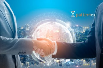 Proficio Partners with PatternEx to Bring AI-based Threat Detection to Proficio Clients