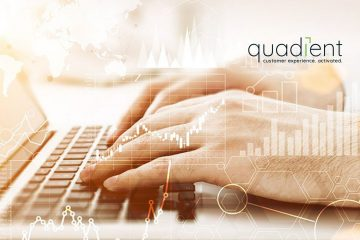 Quadient Streamlines Access to Archived Documents and Data with Introduction of Quadient Archive & Retrieval