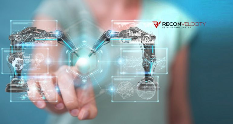 ReconVelocity Brings Automation and Optimization to the Reconditioning Process for Auto Dealers