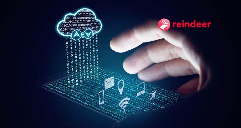 Reindeer Technology Releases New Tool to Record Cloud Computing Knowledge in Shareable Format