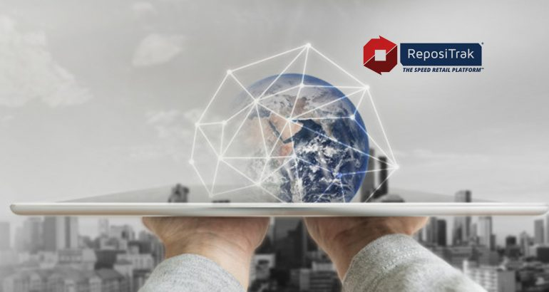 ReposiTrak Adds AI to Compliance Management System