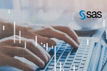 SAS Sees 105% Growth in AI Revenue, per Analyst Report