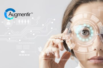 Augmentir's AI-Powered Augmented Worker Platform to Improve Manufacturing Efficiency