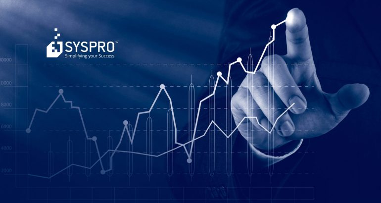 SYSPRO Retains Top 3 Leader Position in 2019 Nucleus Research ERP Technology Value Matrix
