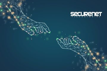 SecureNet Technologies Partners with GHS Interactive Security to Add Robust Services for Security and Smart Home Customers