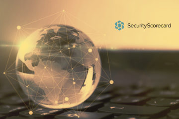 SecurityScorecard Strengthens Global Executive Leadership; Names Michael Sweeney Head of Worldwide Alliances & Channels