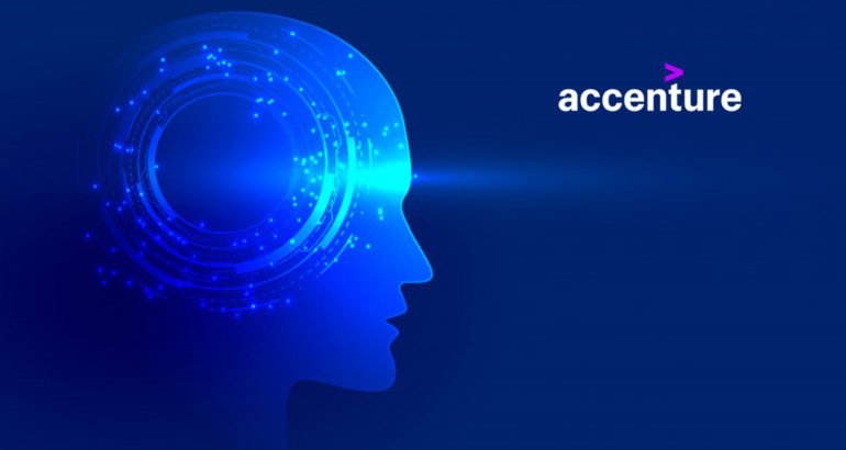 Semiconductor Industry Leads in AI Adoption, Accenture Report Finds