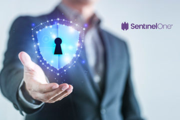 SentinelOne Positioned in Visionaries Quadrant in 2019 Gartner Magic Quadrant for Endpoint Protection Platforms
