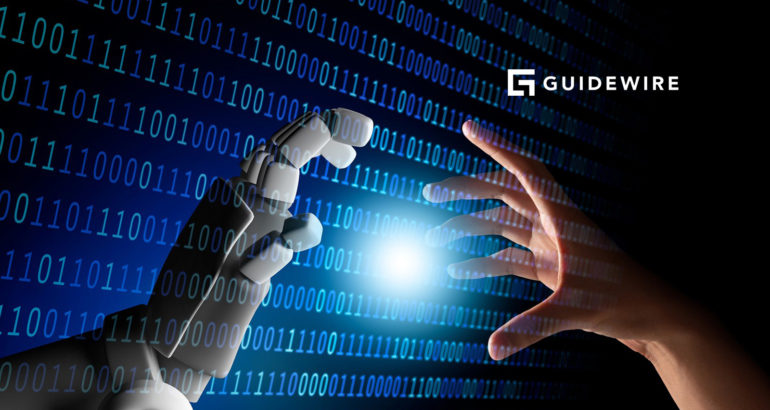 Shift Technology Joins Guidewire PartnerConnect Alliance Program